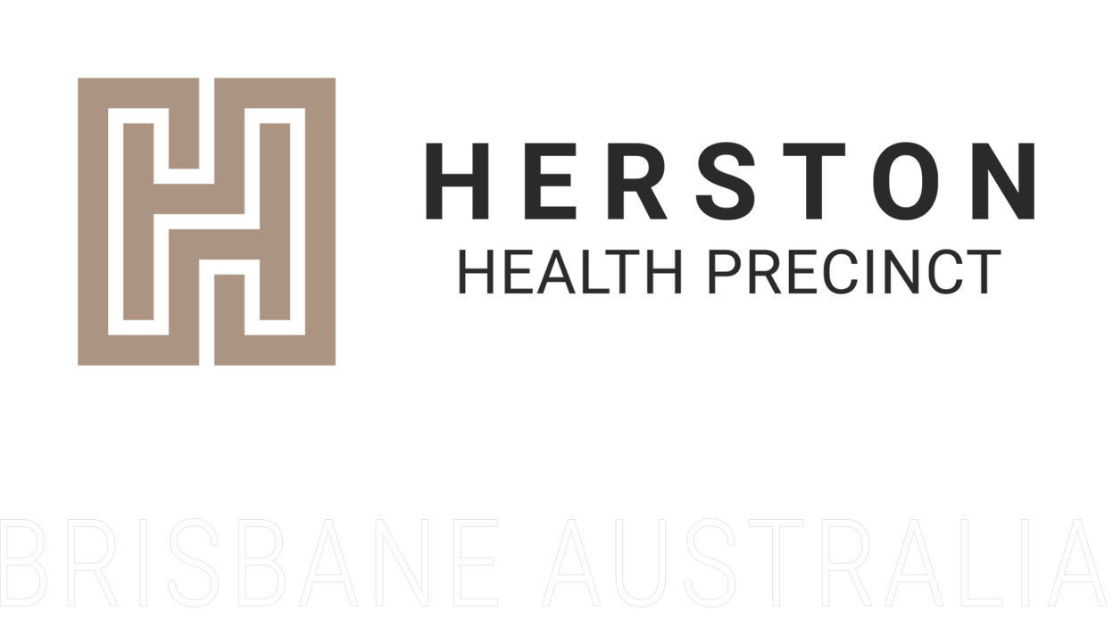 Welcome to Herston Health Precinct