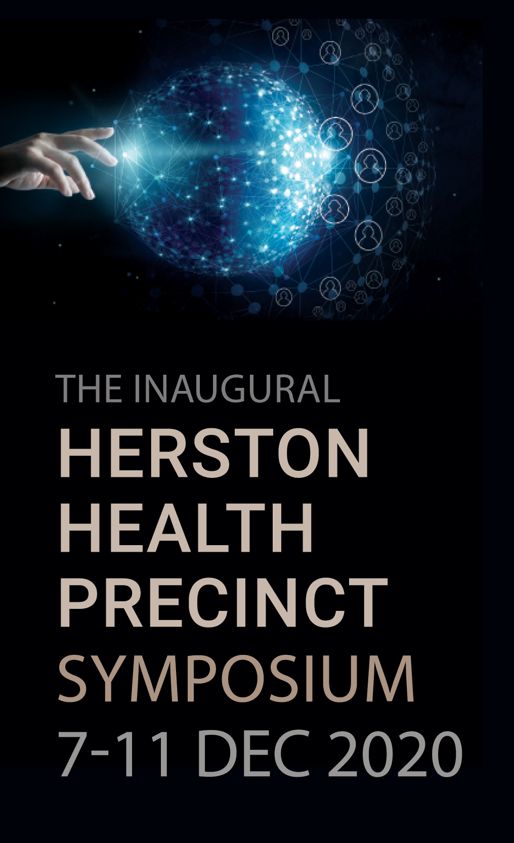 Herston Health Precinct Symposium